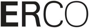 Erco logo