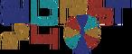 rsz_bp24_logo_uj-25